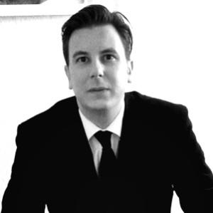 Profilbild von Christoph Dohmen