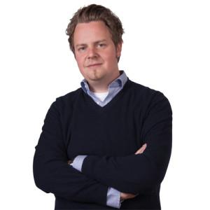 Profilbild von Michael Erlemeier