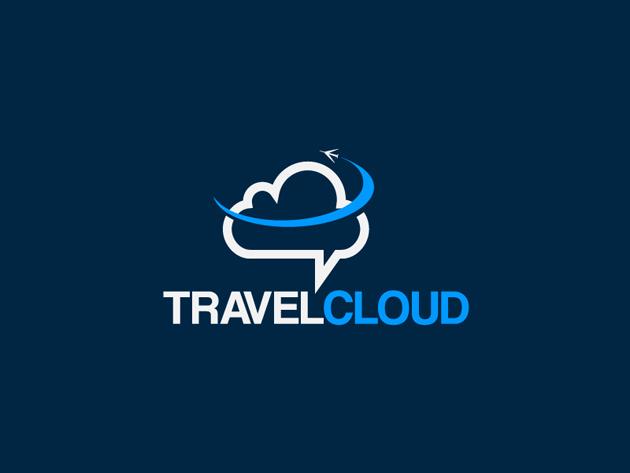 Geht es mit Travelcloud wirklich in den Traumurlaub?