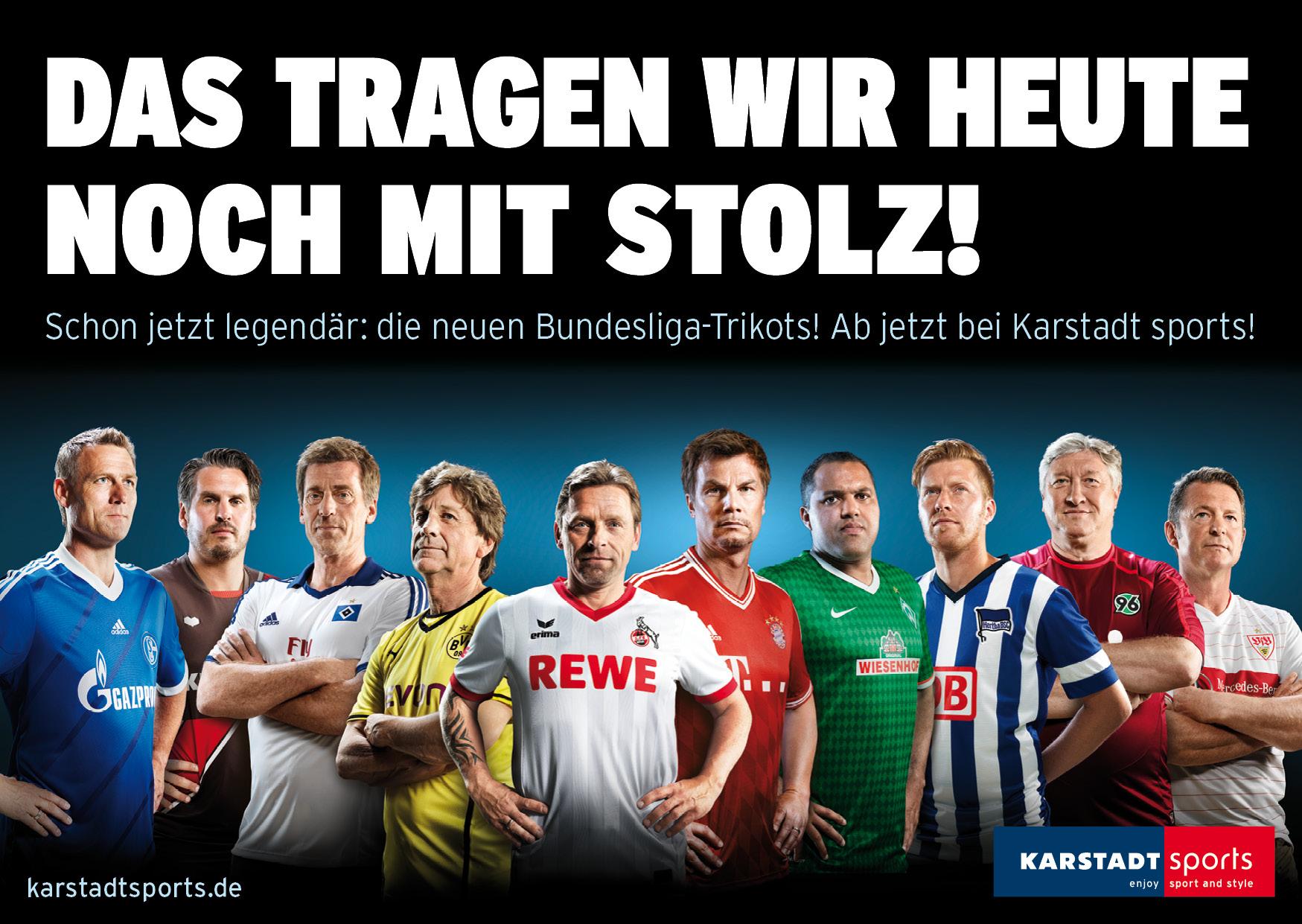 obs/Karstadt sports