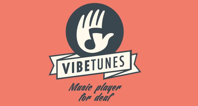 Vibetunes-App bringt Gehörlosen die Musik