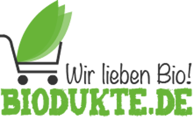 © biodukte.de