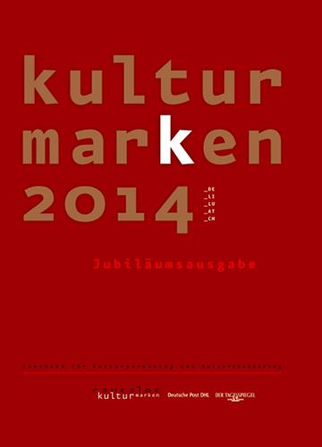 obs/Causales - Gesellschaft für Kulturmarketing und Kultursponsoring mbH