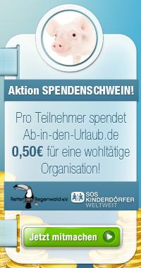 Quelle: ab-in-den-urlaub.de