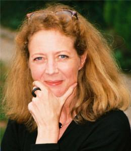 Sabine Beutner