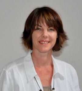 Marita Wittner