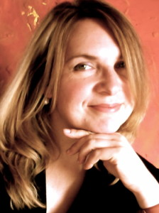Susan Schier