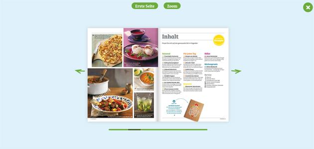 Screenshot: http://www.chefkoch-jetzt-im-handel.de/#