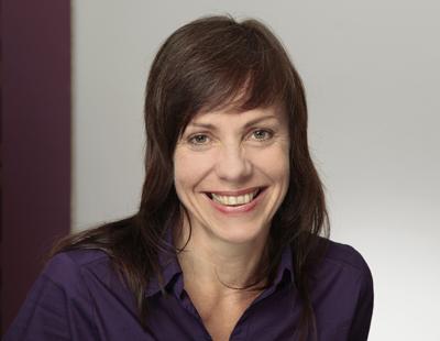 Profilbild von Christina Bodendieck