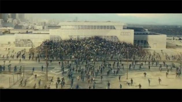 Screenshot: vimeo.com/120670988
