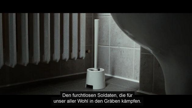 Screenshot: youtube.com/ikea