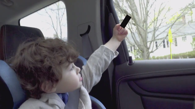 Screenshot: www.youtube.com/Taunus Auto Mercedes-Benz und smart Wiesbaden