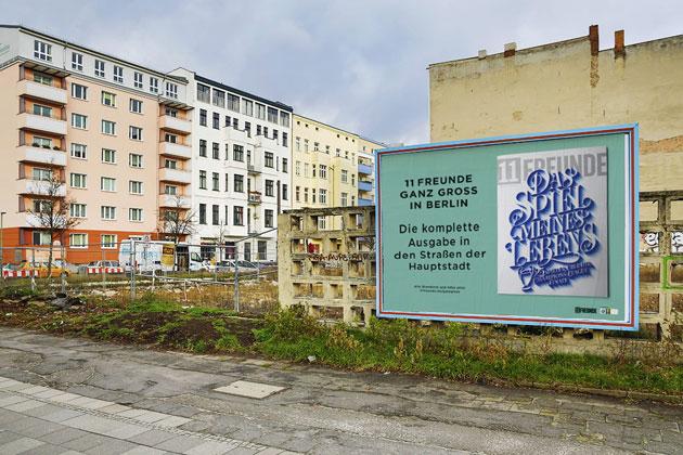 © www.presseportal.de