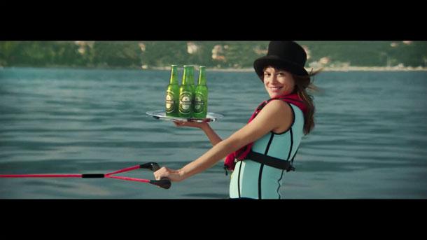 Screenshot: www.youtube.com/ Heineken