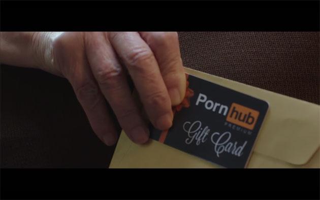© Screenshot: www.youtube.com/ Pornhub