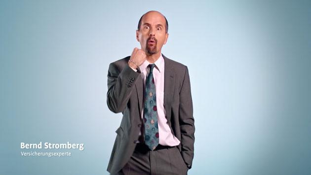 Screenshot: www.youtube.com/KnappschaftKBS