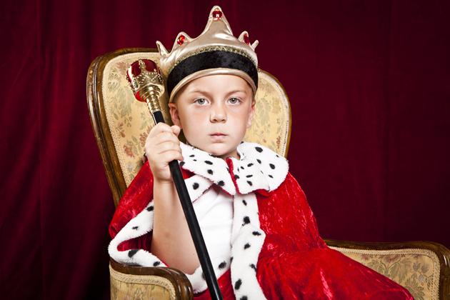 Vom Linkwahnsinn zum Content-König